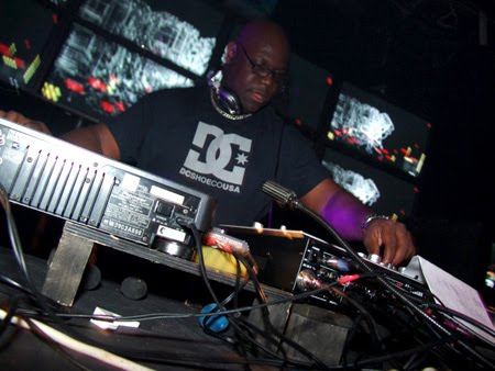 http://partiesandnightlife.files.wordpress.com/2009/09/carl-cox.jpg