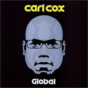 http://partiesandnightlife.files.wordpress.com/2009/10/carlcox-global1.jpg