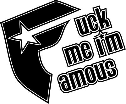Fuck Me Im Famous Tracklist 63